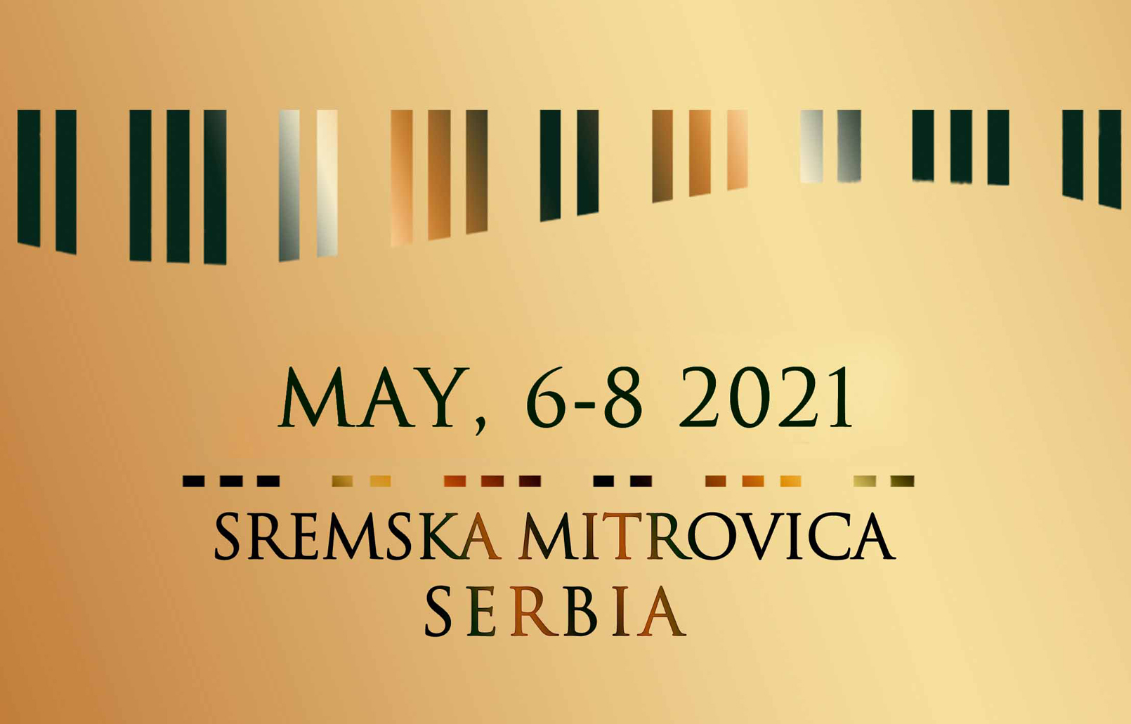 Read more about the article Jury/Žiri SMF2021